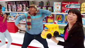 target black friday 2014 ad toys 2013 target black friday victory dance commercial youtube