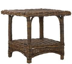 tables u2014 furniture u2014 for the home u2014 qvc com