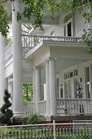 Southern Plantation Style Homes 99 Best Southern Plantation Homes Images On Pinterest Plantation