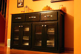 kitchen buffet furniture kitchen buffet roaminpizzeria com
