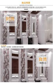 new style strip crystal glass mosaic tile background wall bathroom