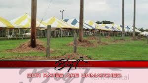tent rental kansas city big t tents kansas city mo