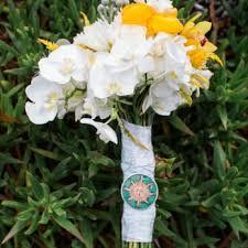 Moon Flowers Half Moon Flowers 65 Photos U0026 22 Reviews Florists 12511 San