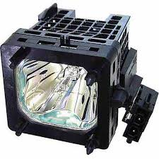 hi lamps sony f93088600 xl 5200 replacement tv lamp bulb with