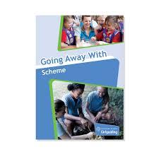c and scheme book resources girlguiding