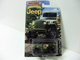 matchbox jeep wrangler the world u0027s best photos of diecast and jeep flickr hive mind