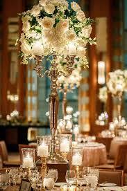 cheap candelabra centerpieces wedding centerpieces candelabras pomanders colin cowie