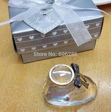 Crystal Baptism Favors Aliexpress Com Buy 50pcs Lot Choice Return Gifts Crystal Baby
