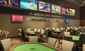 poker rooms events u0026 tournaments in phoenix talking stick resort