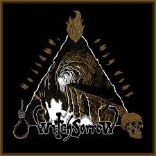 no light only candlelight records uk
