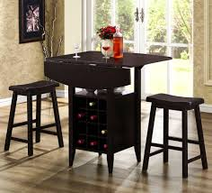 Bedroom Chairs Target Bedroom Marvellous Three Piece Pub Set Kitchen Sets Table And