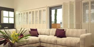 made to measure tracked shutters baileys blinds local blinds