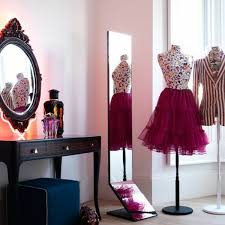mod鑞e dressing chambre chambre enfant superbe chambre déco dressing és mode la