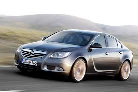 opel insignia 2017 inside opel insignia officially revealed short video clip released