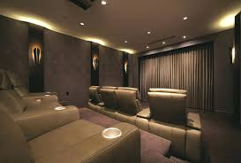 home theater automation lighting solutions wiring diagram light
