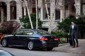 bmw 4 series sitting pretty a day in the life of an entrepreneur with the new bmw 5 series