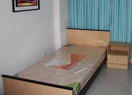 latest double bed designs with box stainless steel online original