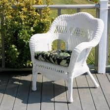King Soopers Patio Furniture by King Snoopers Plastic Patio Furniture Ideas 12 Amusing King