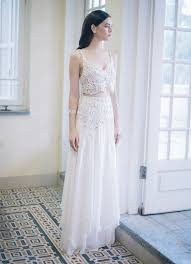Non Traditional Wedding Dresses Non Traditional Wedding Dress Wedding Ideas