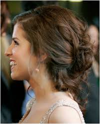 loose updo hairstyles for long hair women medium haircut