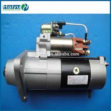 lucas starter motor lucas starter motor suppliers and