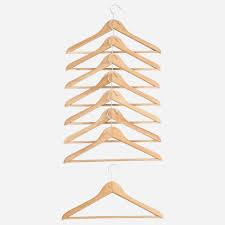 design kleiderbã gel wundervolles union kleiderbügel union kleiderbügel fresh 10 x