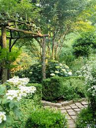 Landscaping Ideas With Rocks 10 Garden Edging Ideas With Bricks And Rocks Garden Lovers Club