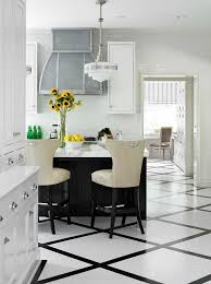 interiors for kitchen 819 best kitchens images on kitchen kitchens