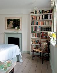 English Cottage Design 191 Best English Country Cottage Images On Pinterest English