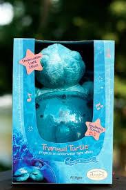 cloud b tranquil turtle night light cloud b turtle review eighty mph mom oregon mom blog