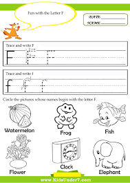 entrancing letter l alphabet coloring pages for kids words photocito