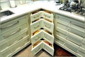 Cabinet For Kitchen Sink 18 Base Cabinet Depth Kitchen Base Cabinet Dimensions Kitchen Sink