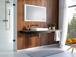 badspiegel led beleuchtung badspiegel ring led spiegelkonzept de