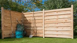 ringhiera in legno per giardino pircher recinzioni in legno