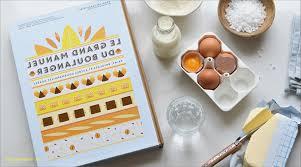 boulanger balance de cuisine balance de cuisine boulanger unique pancakes boulanger megalowfood