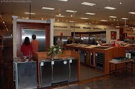 Kitchen Design Centers Kitchen Design Showrooms Kitchen And Decor