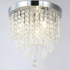 where to buy lights where to buy ceiling lights fooru me