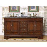 Furniture Style Bathroom Vanities Shop Vanities 48 To 84 Inch On Sale With Free Inside Delivery