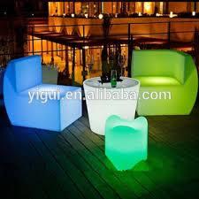 round sofa chair for sale sale round sofa furniture yi gui plastic sofa furniture for
