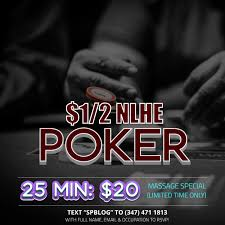 stay tuned for no limit texas hold u0027em poker social poker