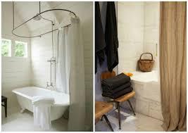 supporto tenda doccia i vantaggi della tenda doccia caratteristiche e modelli