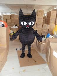 cat halloween costumes for kids popular kids black cat halloween costume buy cheap kids black cat