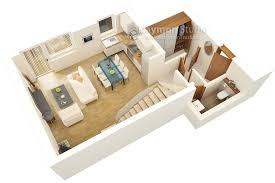 luxury home floorplans the cheesy animation factory specialists in 3d walkthroughs 3d