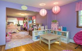 Light Peach Bedroom by 36 Cute Bedroom Ideas For Girls Pictures Of Furniture U0026 Decor