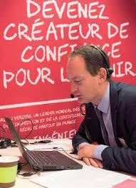 offre d emploi bureau veritas bureau veritas un dating innovant le parisien