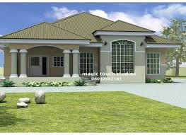 1960s contemporary ranch home designs house plans