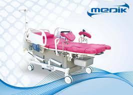 sedia ginecologica sedia ginecologica elettrica per maternit罌 letto di lavoro