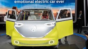 volkswagen buzz price step inside volkswagen u0027s id buzz concept in 360 degrees roadshow