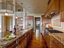 how to replace kitchen faucet kitchen kitchen cabinet remodeling
