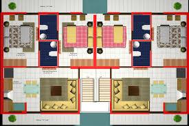floor plan dara estates pvt ltd the d homes at sector 116